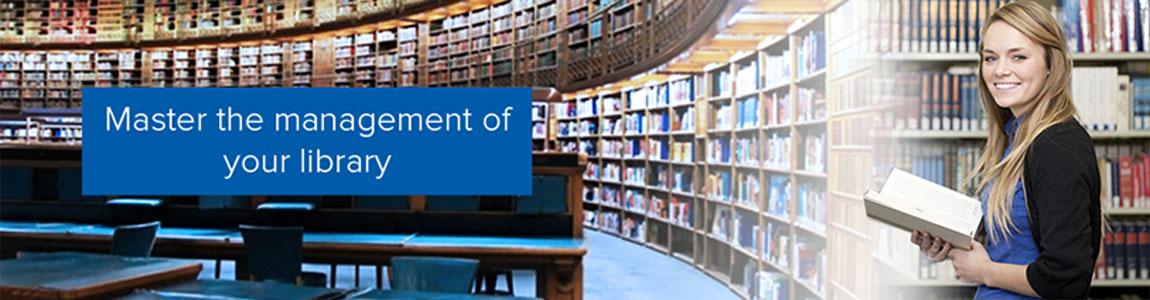 Web Designing Company In India Web Design Website Designing